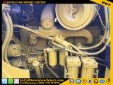 I bulldozer utilizzati D85A-21, KOMATSU D85A-21, D85A-21 di KOMATSU hanno utilizzato il bulldozer di KOMATSU