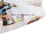 カスタマイズされた昇進の有機性綿袋