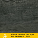 Rustic Stone Porcelain Tile Dark Color (Ginkgo Marengo)
