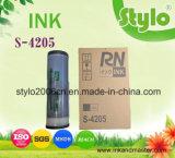 Riso Rn2070, Rn2080, Rn2180에 있는 사용을%s Rn 잉크