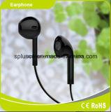 iPhoneの/Andriodの携帯電話のための普及した熱い販売のイヤホーンEarbuds