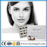 Solución Meso Reyoungel Ácido Hialurónico Suero 5 ml Vial