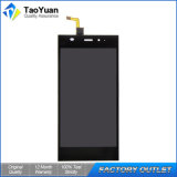Первоначально экран LCD для Xiaomi M3