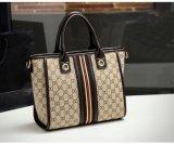 Form PU-lederner Beutel-Fabrik-Preis-Form-Entwurf für Dame Travel Womens Handbags