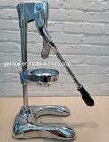Juicer neuf de main pour le Juicer manuel à la maison de l'utilisation (GRT-CJ108)