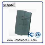 Lecteur de carte de contrôle d'accès multifonction ID (SR1)