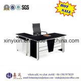 Het goedkope Bureau van het Personeel van de Verkoop van het Kantoormeubilair Hete (MT-98#)