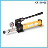 Fabrik-Preis leichtes L hydraulische Stee Handpumpe (FY-EP)