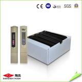 Proveedor de ORP portátil digital con alta calidad