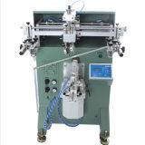 TM-300eΦ impresora cilíndrica neumática de la pantalla de la botella de 95m m