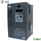보편적인 고주파 변환기 단 하나 삼상 220/380/440V VFD VSD 주파수 변환장치