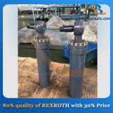 Cylindre à haute pression avec de la pression de 630 barres