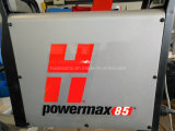 La meilleure machine de découpage de plasma de commande numérique par ordinateur d'acier inoxydable des prix