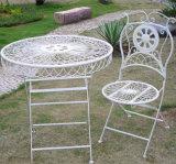 OEM высокого качества подгонял пластичную прессформу стула