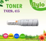Cartucho de impresión Tn415