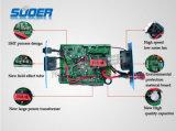 Inversor modificado 220V solar de la potencia de onda de seno del inversor 36V de la potencia del coche del inversor 500W de la potencia de Suoer con el precio de fábrica (FAA-500E)