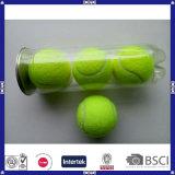 OEMは圧力をかけられた管のItfのテニス・ボールを歓迎した