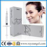 Заполнитель Reyoungel Hyaluronate кисловочный дермальный для повышения губы