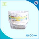 Pañales disponibles soñolientos suaves y secos de la calidad superior de Clothlike del bebé