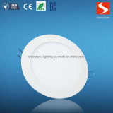 China keine schlagende LED-Panel-Lampe 18W