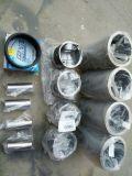 Piezas de maquinaria del motor cuatro de Weichai que dirigen Deutz