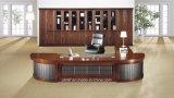 كبيرة [ووركينغ سبس] طويلة جانب طاولة يربط مكتب طاولة ([هإكس-ند5003])