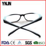 Personnalité Hot Sale Gradient Color Reading Glasses