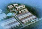 Million Tonnen Kiwi-Gas-Speicherca kalter Room/10000ton Kiwifruit-Speicher