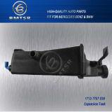 Système de refroidissement automatique de qualité supérieure Réservoir d'eau 17117573781