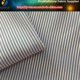 بضائع متأهّب! بوليستر [ت400] بناء صبغ مغزول شريط بناء مع [ويكينغ] لأنّ قميص