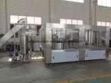알칼리성 물 음료 채우는 장비 생산 라인