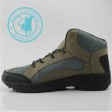 De Schoenen van de veiligheid van de Schoenen van de Sport van de Schoenen van mensen (snc-011340)