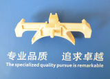 Дешевые части мотора електричюеских инструментов впрыски, продукты пластмассы Китая