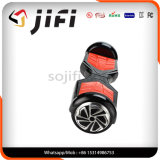 Scooter électrique comique de Hoverboard de charrons internationaux de la conformité 2