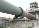 Новый Н тип печь магния роторная с утверждением ISO & Ce