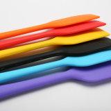 Erstklassige Silikon-Spachtel für Backen-Waren