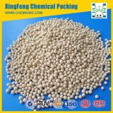 Сетка 4A цеолита молекулярная для вещества обезвоживания природного газа