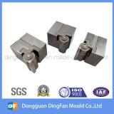 Peças de maquinaria do CNC da alta qualidade feitas pelo fornecedor de China