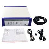 디지털 컬러 비디오 Endoscopic 사진기 - Rec 660c