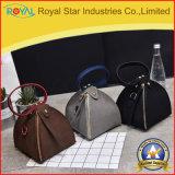Großhandelsform-Handtaschen mögen kleine Laternen