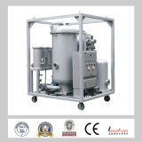 (BZL) Filtro de aceite de enfriamiento / Purificación de aceite hidráulico / Purificador de aceite del motor (BZL)