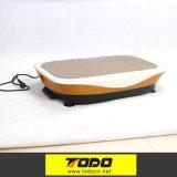 Maximale Energien-passende Schwingung-Platte mit MP3 Musik Bluetooth