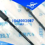 OEM 1068002087 Câble d'ouverture Geely pour verrouillage de porte avant pour Emgrand Ec7 / RV