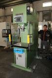 De Machine van het Ponsen van de Component van het metaal