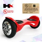 Самокат 2 колес электрический фабрика Hoverboard самоката баланса собственной личности 8 дюймов