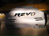 Gute Qualitätsschienen-Platte für Hilux Revo