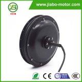 Jb-205/35 48V Motor/Motor van de Hub van de Fiets van de Hoge Macht van 1000 Watts Elektrische