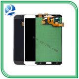 SamsungギャラクシーNote5 N9005 LCDのための携帯電話LCD