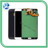 Telefone móvel LCD para a galáxia Note5 N9005 LCD de Samsung