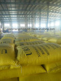 Fertilizzante di agricoltura dell'urea 46% del fertilizzante